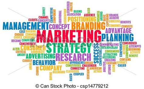 Top Marketing Resume Samples & Pro Writing Tips Resume-Now