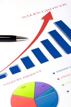Sales Executive Resume - Great Sample Resume