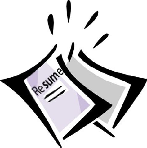 How to list volunteer activities on a resume