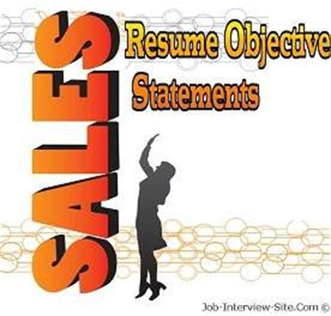 Sales & Marketing Executive Free Resume Example